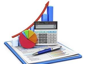 presupuesto-segurled